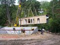 energy efficient modular homes