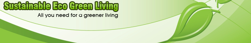 sustainableecogreenliving